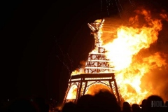 burning-man01