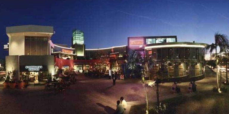 Армянин из Глендейла признался в мошенничестве с визами для артистов