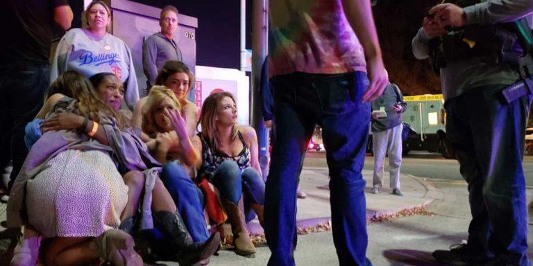 В Санта-Монике прошел 39-й международный кинорынок