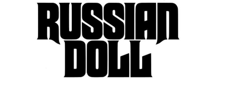 В Сан-Франциско проходит Русский фестиваль