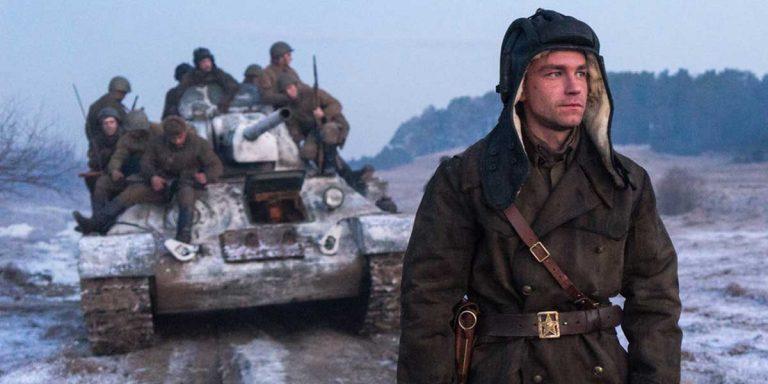 Как русские в Голливуде зарабатывают на новой холодной войне